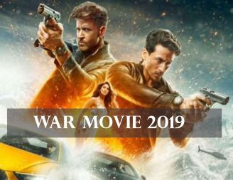 War full movie download leaked by TamilRockers
