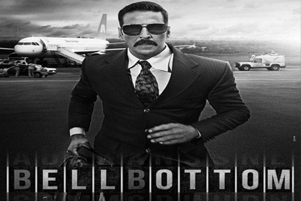 Bell Bottom 2021 Full Movie Download Online Tamilrockers and Khatrimaza link in Free HD 480p, 720p, 1080p