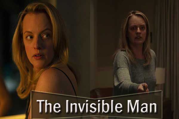 The Invisible Man full English hollywood movie for free download