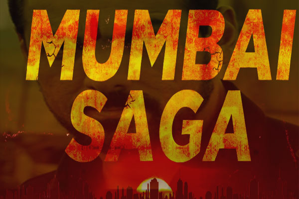 Mumbai Saga 2021 Full HD movie 720p Download on Tamilrockers,  Filmywap
