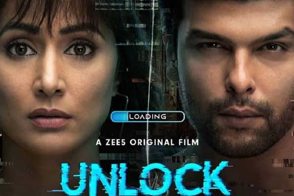 Unlock full hindi web series available on Tamilrockers and Rdxhd