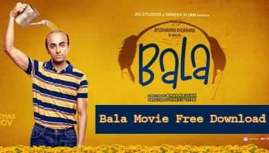 bala full movie download leaked by TamilRockers