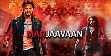 Marjaavaan Full Movie Download Leaked By Tamilrockers