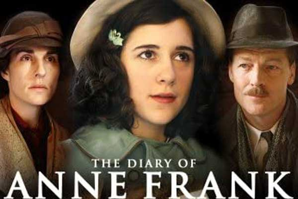 Anne Frank full English web series hd 720p download