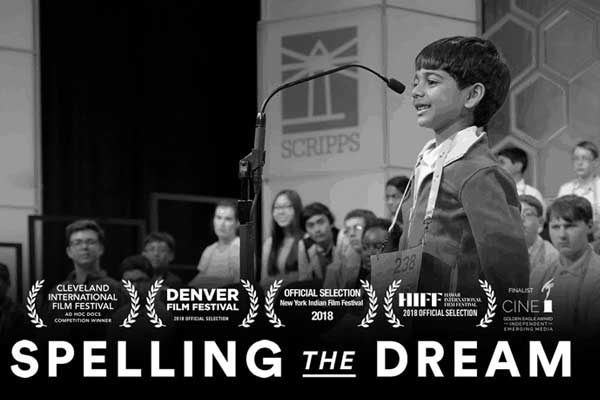 Spelling the dream web series full hd 720p download